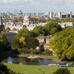 Guest Post: Why the Royal Borough of Greenwich is a great place to do business